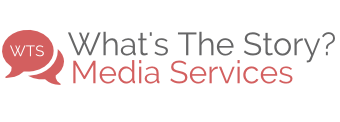 WTS Media Services